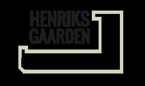Henriksgaarden